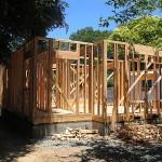 casa-prefabricata