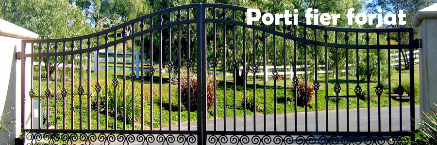 porti-fier-forjat