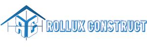 Rollux.ro